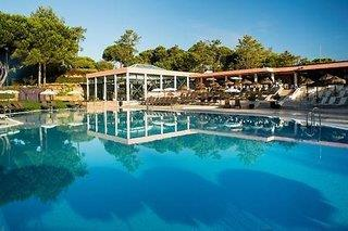 Hotel Vilar Do Golf - Portugal - Faro & Algarve