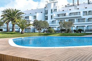 Hotel Solferias - Portugal - Faro & Algarve