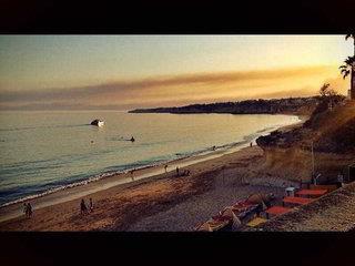 Hotel Rosamar - Portugal - Faro & Algarve