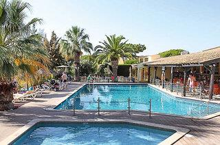Hotel Pinhal Do Sol - Portugal - Faro & Algarve