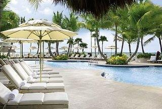 Hotel Cheeca Lodge & Spa - USA - Florida Südspitze