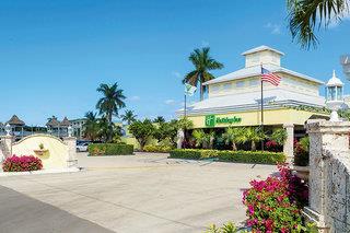 Hotel Holiday Inn Key Largo - USA - Florida Südspitze