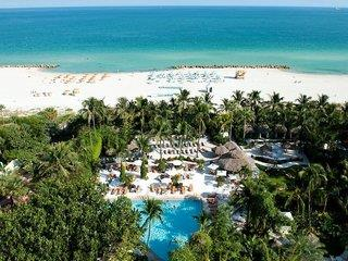 Hotel The Palms Resort & Spa - Miami (Florida) - USA