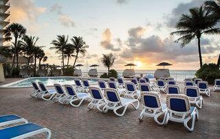 Hotel Ocean Sky & Resort