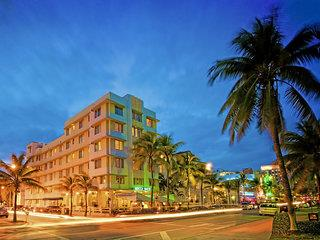 Hotel Winterhaven South Beach
