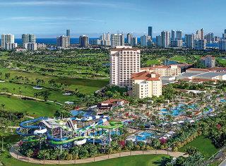 Hotel Turnberry Isle Miami - USA - Florida Ostküste
