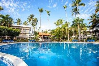 Hotel Carabela Beach Resort & Casino - Playa Punta Cana - Dominikanische Republik
