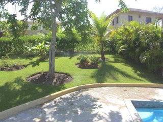 Hotel Casa Linda - Dominikanische Republik - Dom. Republik - Norden (Puerto Plata & Samana)
