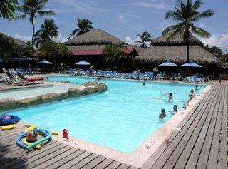 Hotel Occidental Allegro Puerto Plata - Dominikanische Republik - Dom. Republik - Norden (Puerto Plata & Samana)