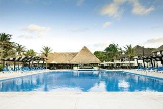 Hotel Occidental Allegro Playacar - Mexiko - Mexiko: Yucatan / Cancun