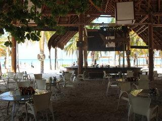 Hotel Maria Del Mar - Mexiko - Mexiko: Yucatan / Cancun