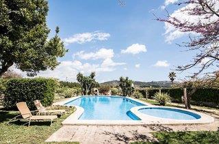 Hotel Sa Posada d'Aumellia - Spanien - Mallorca
