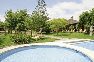 Hotel Sa Posada d'Aumellia - Felanitx - Spanien