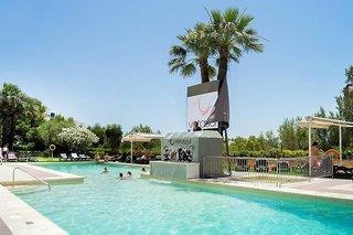 Hotel Vista Sol - Magaluf - Spanien