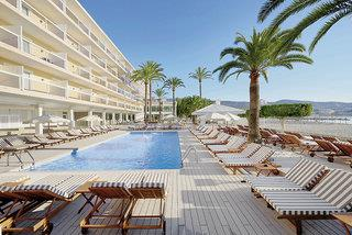 Hotel Sol Cala Blanca - Spanien - Mallorca