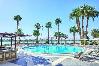 Hotel Sheraton Luxor - Ägypten - Luxor & Assuan