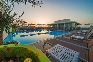 Hotel Maritim Antonine & Spa - Mellieha Bay - Malta