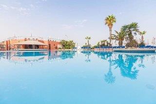 Hotel Dolmen Resort - St. Paul's (Bugibba, Qawra) - Malta