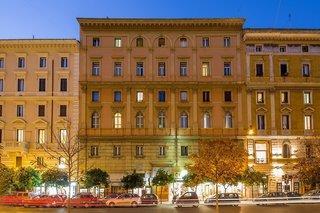 Hotel Ranieri - Italien - Rom & Umgebung