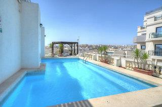 Hotel Rafael Spinola - Malta - Malta