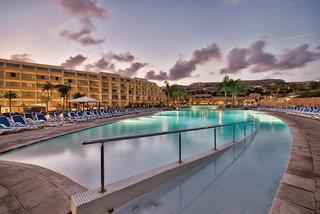 Hotel Seabank Resort & Spa - Mellieha Bay - Malta