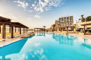 Hotel Sunny Coast - Malta - Malta