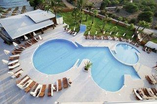 Hotel Adams Beach - Zypern - Republik Zypern - Süden