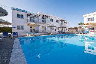 Hotel Anais Bay - Zypern - Republik Zypern - Süden