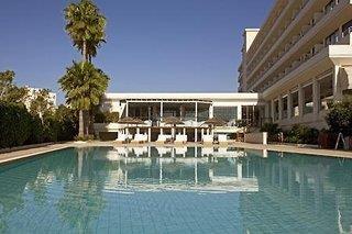 Hotel Capo Bay - Zypern - Republik Zypern - Süden