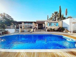 Hotel Cyprus Villages Kalavasos & Tochni - Tochni (Kalavasos) - Zypern