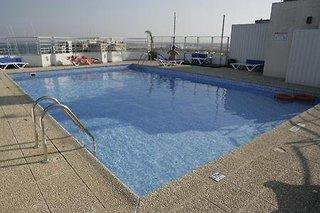 Hotel Flamingo Beach - Zypern - Republik Zypern - Süden