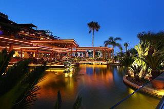Hotel Four Seasons Cyprus Limassol - Zypern - Republik Zypern - Süden