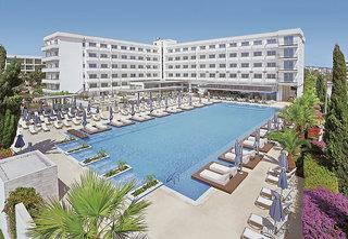 Hotel Nestor - Zypern - Republik Zypern - Süden