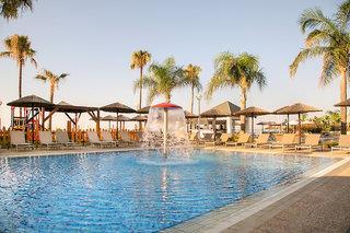 Hotel Atlantica Miramare Beach - Limassol - Zypern