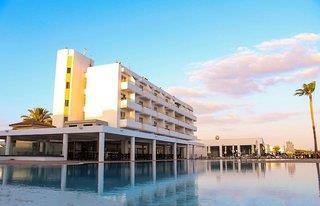Hotel Piere Anne - Zypern - Republik Zypern - Süden