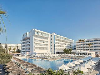 Hotel Atlantica Sancta Napa - Zypern - Republik Zypern - Süden