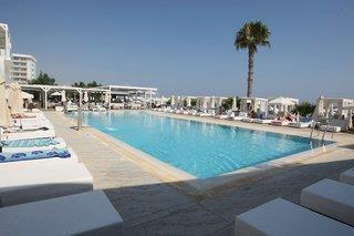 Hotel Silver Sands Beach - Zypern - Republik Zypern - Süden