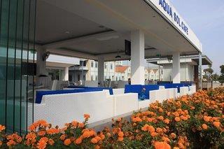 Hotel Aquasol Sun Hall - Zypern - Republik Zypern - Süden