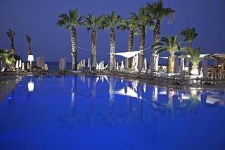 Hotel Vrissiana - Zypern - Republik Zypern - Süden