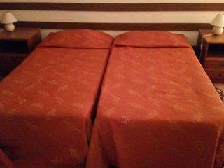 Hotel Sylva - Zypern - Republik Zypern - Süden