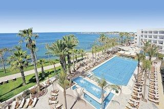 Hotel Alexander the Great - Zypern - Republik Zypern - Süden