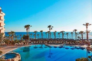 Hotel Atlantica Golden Beach - Kissonerga (Paphos) - Zypern