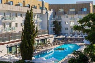 Hotel Anemi - Zypern - Republik Zypern - Süden