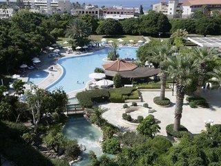 Avanti Hotel - Zypern - Republik Zypern - Süden