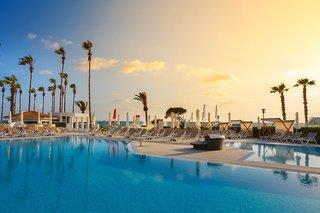 Hotel Cyprotel Cypria Maris - Zypern - Republik Zypern - Süden