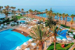 Hotel Louis Ledra Beach - Zypern - Republik Zypern - Süden