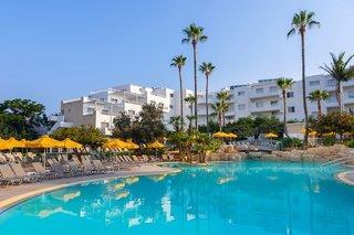 Hotel Mayfair - Zypern - Republik Zypern - Süden