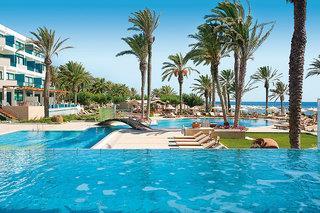 Hotel Constantinou Bros Asimina Suites - Zypern - Republik Zypern - Süden