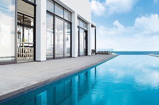 Hotel Almyra - Zypern - Republik Zypern - Süden