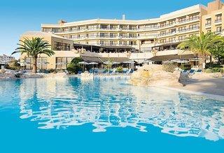 Hotel Venus Beach - Paphos - Zypern